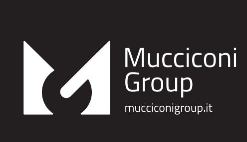 mucciconi_Group_Nero
