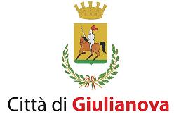 logoComuneGiulianova